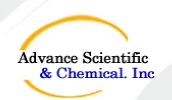 Advance Scientific & Chemical Inc.