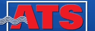 ATS Containers Inc