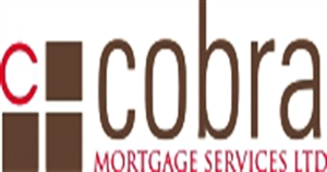 Cobra Mortgage Services
