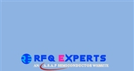 Get a Quote for Aviation Parts With Ease | RFQ Experts