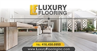 Luxury Flooring Inc