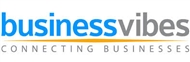 BusinessVibes:Global B2B Networking and Trade