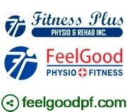 FeelGood Physio and Fitness