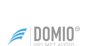 Domio Helmet Audio