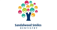 Best Dental Care Brampton - Sandalwood Smiles Dentistry