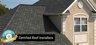 Integrity Roofers - Roof Replacement