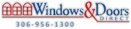 Windows And Doors Direct Ltd