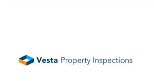 Vesta Property Inspections Inc.