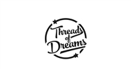 Threads of Dreams